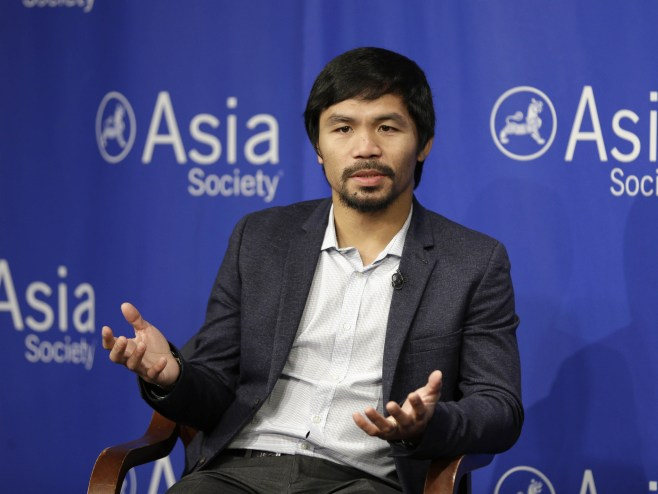 la-sp-sn-manny-pacquiao-apologizes-homosexuals-20160216