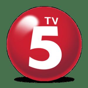 tinyTV5_(ABC5)_Logo