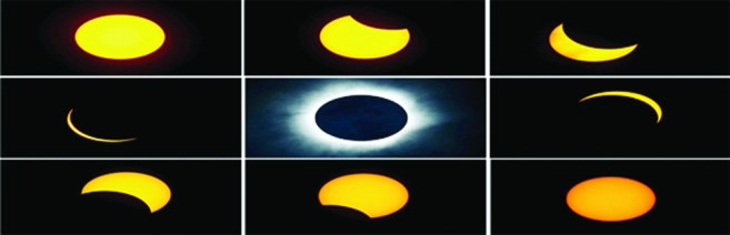 Philippine-Business-News-SOLAR-ECLIPSE-03102016