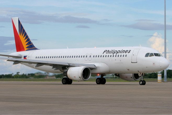 Philippine_Airlines_Airbus_A320_MRD-1