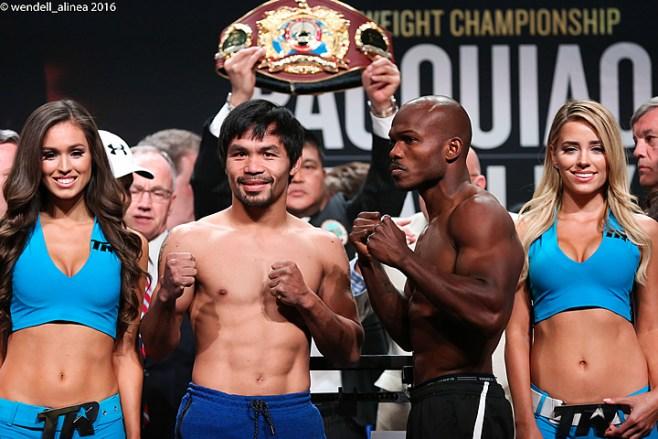 WeightIn_Pacquia_vs_bradley_3_PhilippineAsianNewsToday