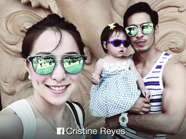 look__cristine_reyes____and_her_family_______visit_______the_kingdom_of_thailand__1459317142
