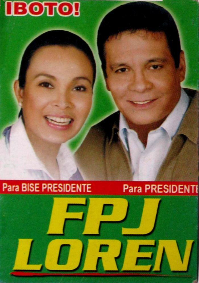FPJ-Loren2004