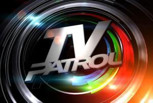 TVPatrol-logo