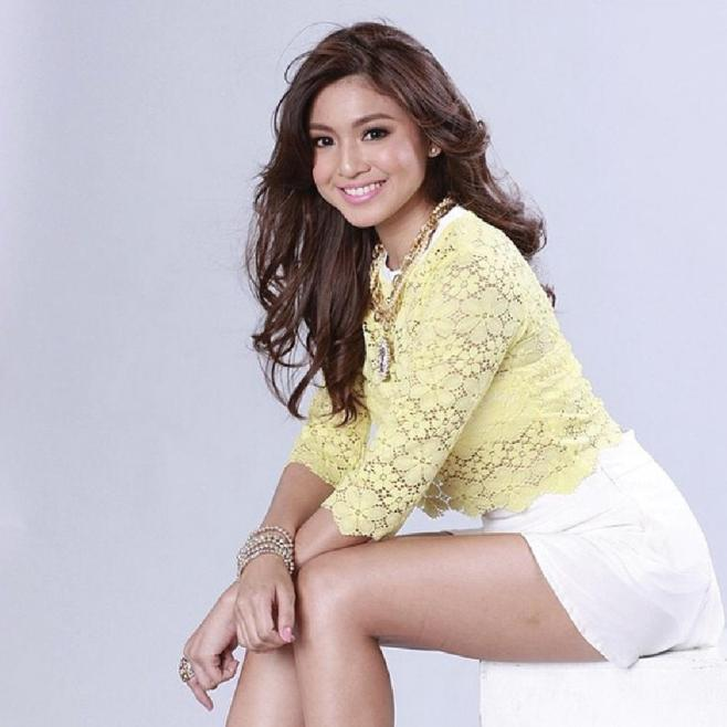 Nadine-Lustre-Sexiest-Women-page-001