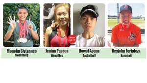 BC-pinoy-atletes-sizzle-in-2016-bc-summer-games