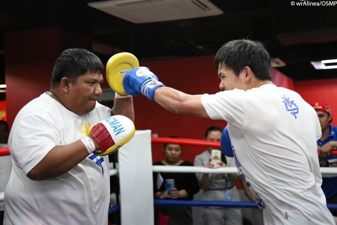 manny-with-buboy