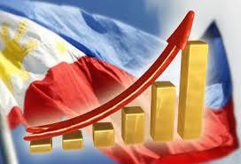 philippines-economy