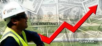ofw-remmitance