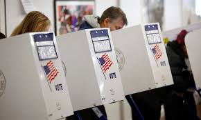 U-S-election