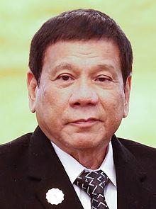 rodrigo_duterte_and_laotian_president_bounnhang_vorachith_cropped