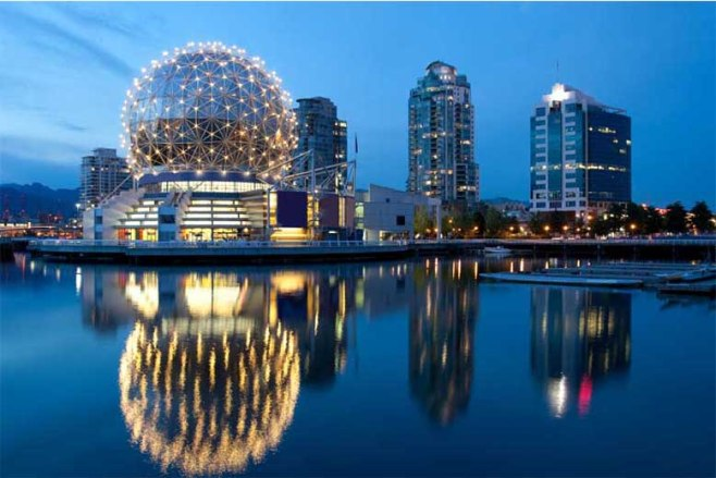 vancouver-image