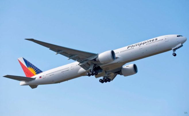 PAL-New-Aircraft