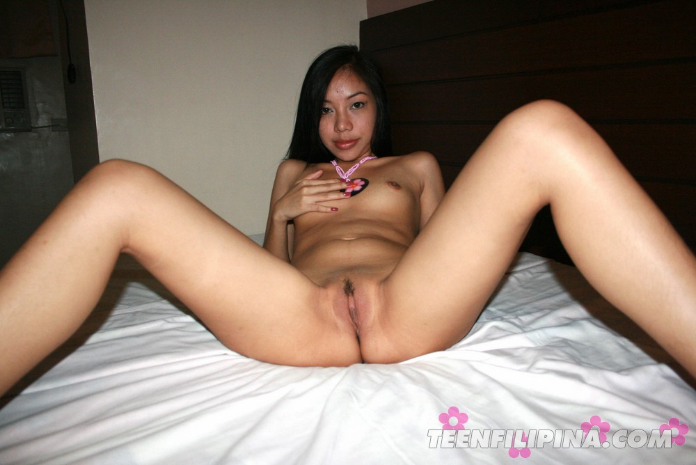 With Philippines girl porn image