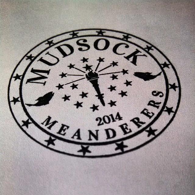 mudsock2