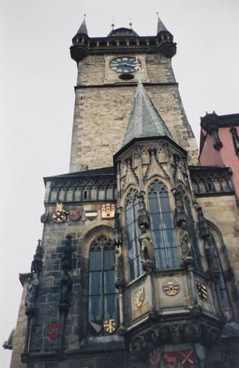 Prague-048