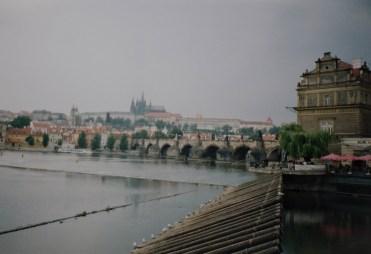 Prague-050