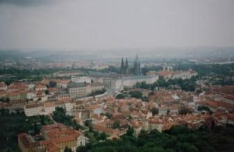 Prague-093