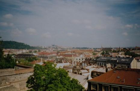Prague-140