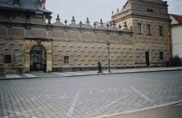Prague-152