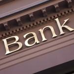 bank branch_240120346