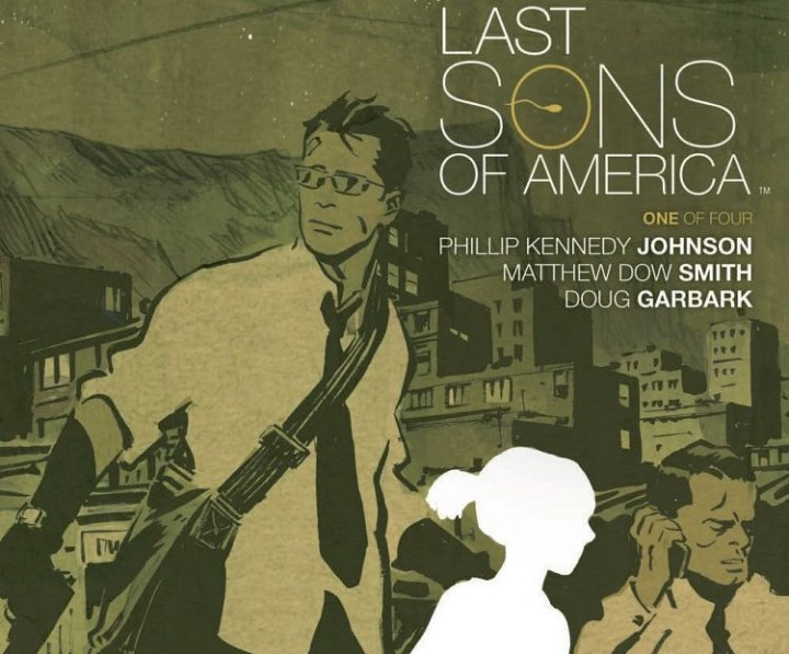 Last_Sons_of_America_001_A_Main