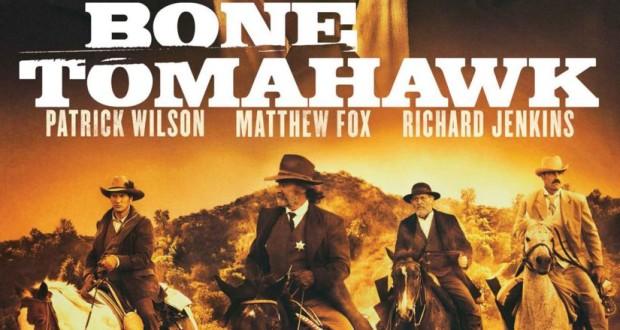bone-tomahawk-Wide-e1446456752157-620x330