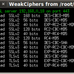 8_listing_of_weak_ssl_ciphers_and_protocols