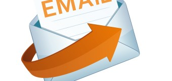 7 Simple Email Marketing Tips