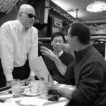 CNY Penn Meetup 1