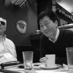 CNY Penn Meetup 12