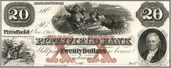 pittsfielddollar