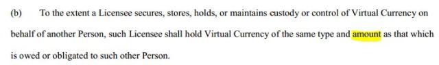 virtualccy