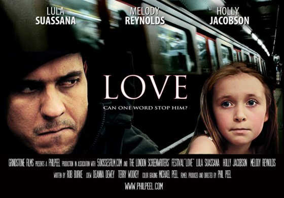 1-Love poster 5