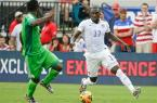 soccer_us_altidore_world_cup_060714_ap_606