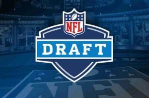 nfl_draft-0-0