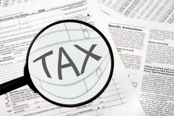 What to Know About Filing a Tax Extension