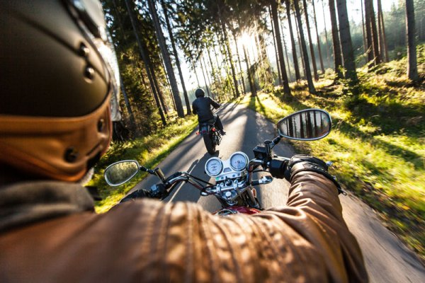 ways-to-save-on-your-motorcycle-insurance