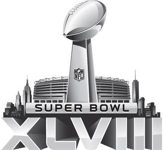 Super_Bowl_XLVIII_logo_official
