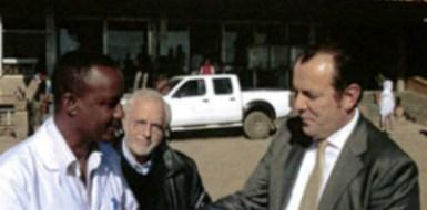01-donazione-impianti-cocleari-ospedale-st-paul-addis-abeba-etiopia