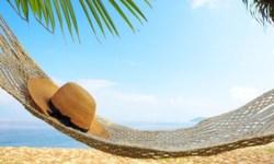 02-sordita-vacanze-consigli