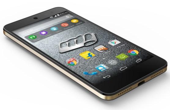 best 5 smartphones under rs 7 000 in india