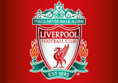 liverpool fc transfer rumours news now