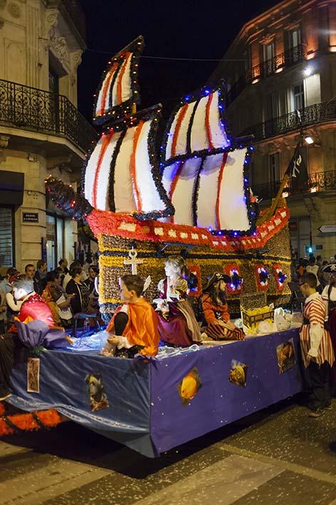 carnaval-Agen ©photo Patrick Clermont