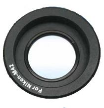 m42-lens-to-nikon-optical-adapter