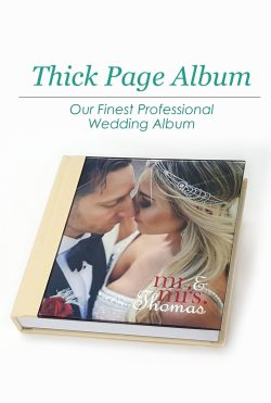 Fulgurant Professional Wedding Albums Photographers Personalized Photo Albums Thick Album Photo Albums Direct Wedding Photo Albums Ideas Wedding Photo Albums 4x6 Hs 300