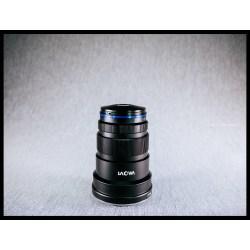 Small Crop Of Best Macro Lens For Nikon