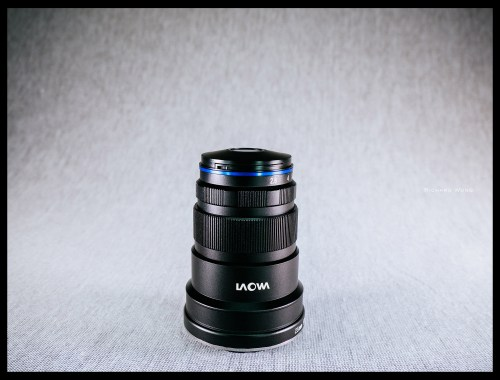 Medium Of Best Macro Lens For Nikon