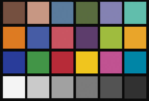 Macbeth_ColorChecker_RGB