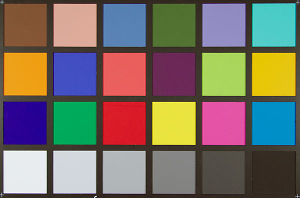 iso200colourchecker